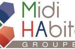 logo-groupe-midi-habitat