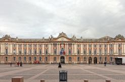 Toulouse en tête des villes où investir dans l'immobilier en 2016