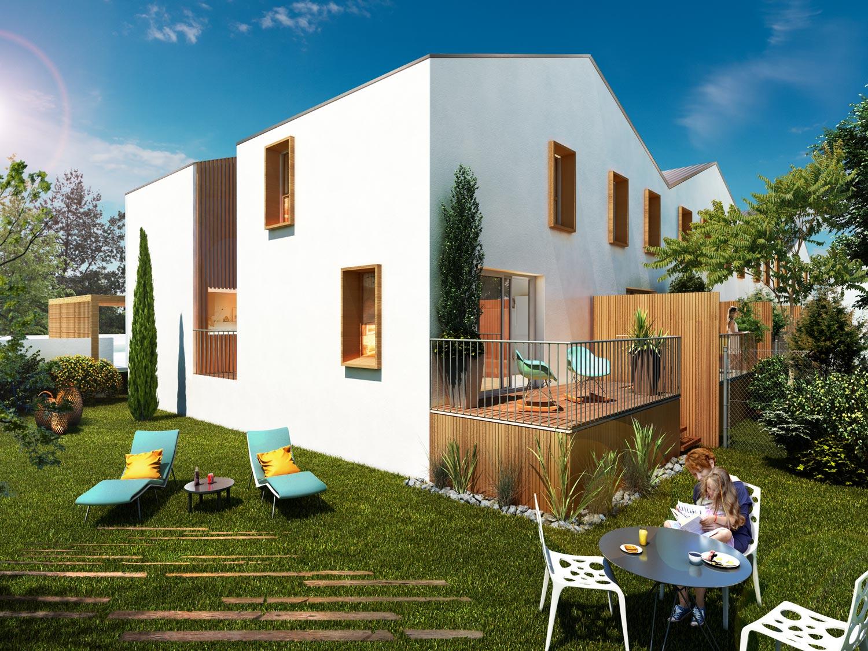 location accession la propri t promotion immobili re procivis midi pyr n es. Black Bedroom Furniture Sets. Home Design Ideas